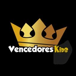 Vencedores Kids