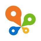 PromoQui icon