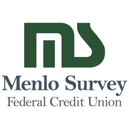 Menlo Survey FCU