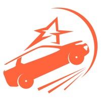 Automobile service Userd
