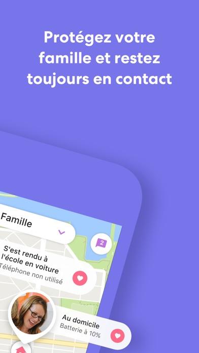 Télécharger Life360 Localiser Famille Amis pour Pc