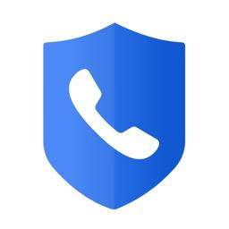 Block Scam Call & Spam Shield