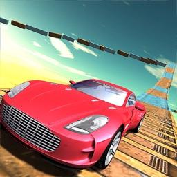 Real Car Drift Driving Games