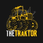 TheTraktor