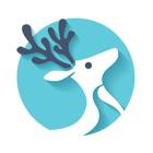 DeerGuide icon