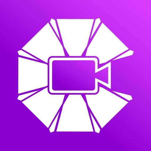 BizConf Video