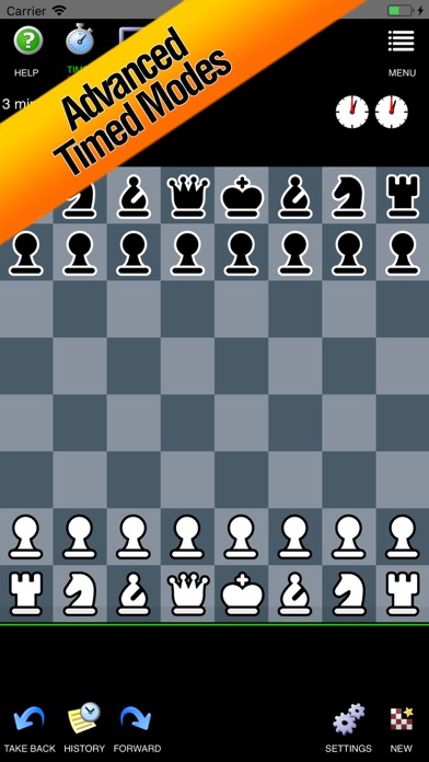 شطرنجلقطة شاشة8