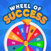 Wheel Of Success®:Spin Fortune Hack Online Generator  img