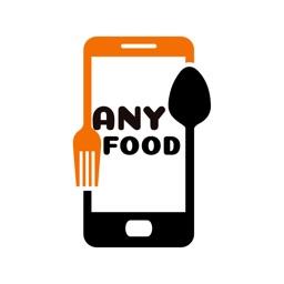 Anyfood