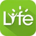 Mobile Action Technology Inc. - Logo
