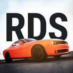 Real Driving School Hack Online Generator  img