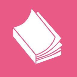 達人書活館-閱讀寫真,小說,漫畫