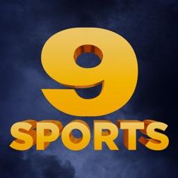 WAFB 9 Sports