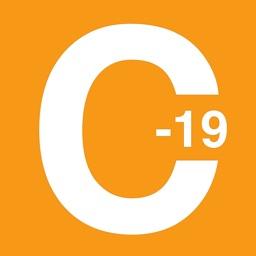 Caribbean COVID-19 Update