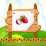 FruitNameCompletion