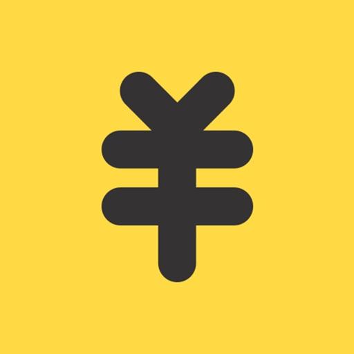 鲨鱼记账本-城市理财圈子必备工具软件