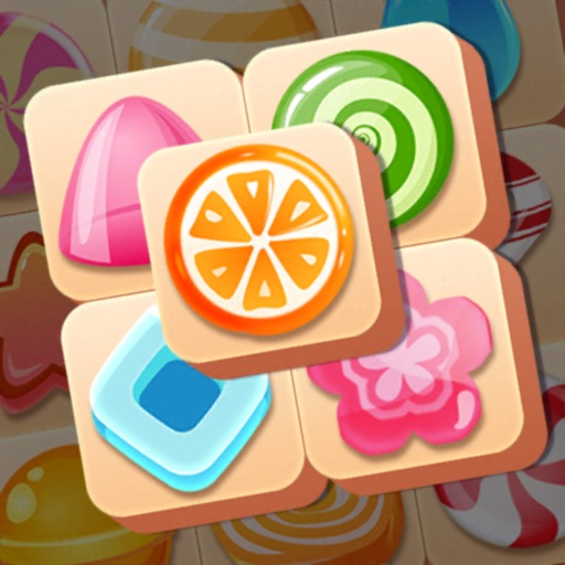Tap to Pop Sweets