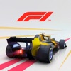 F1 Manager - iPhoneアプリ
