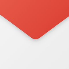 Appli pour Gmail