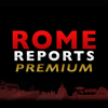 Rome Reports en Español
