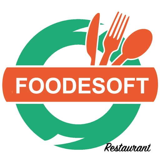Foodesoft - Restaurant