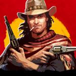 Wild Frontier: Rage West Hack Online Generator  img