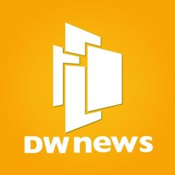 多维新闻 - 实时新闻资讯、经济、深度评论