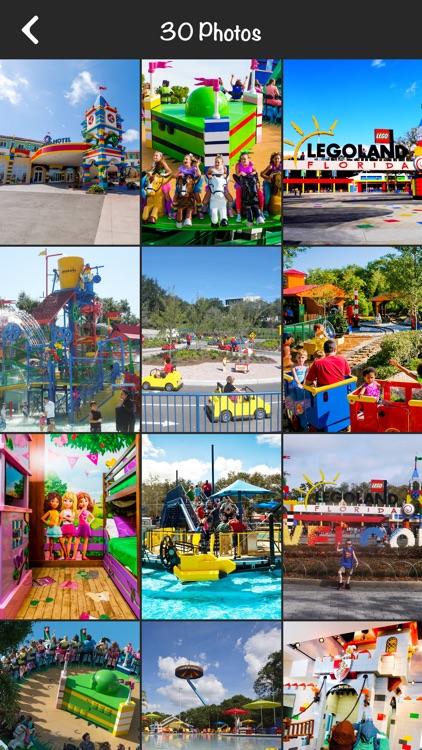 App to Legoland Florida Resort screenshot-4