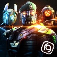 World Robot Boxing 2 Hack Gold Generator online