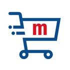 shopmeijer icon