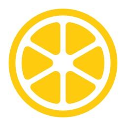 Lemonaid: telehealth & rx meds