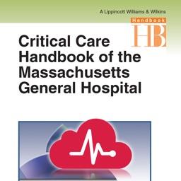 Critical Care Handbook of MGH