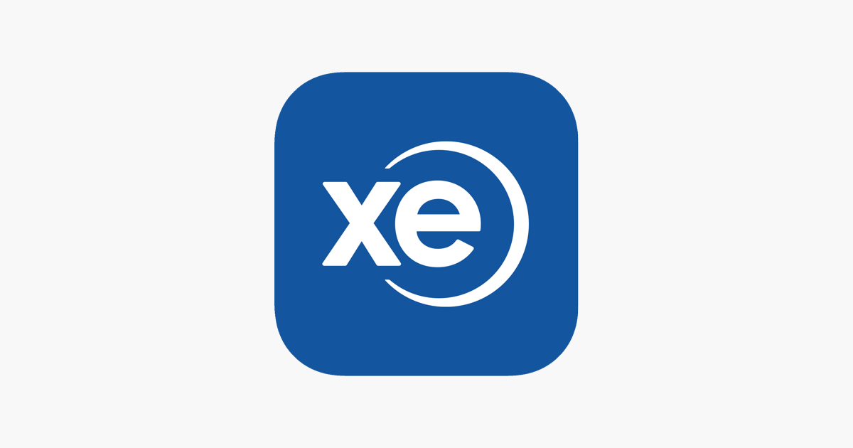 Xe Currency 4