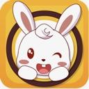 Rabbit兔贝贝