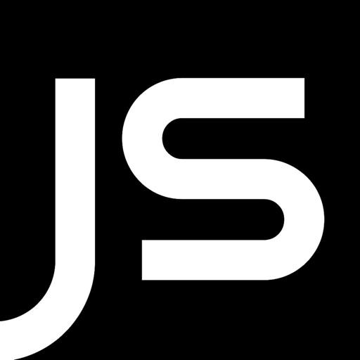 JS Truck Insurance Agency