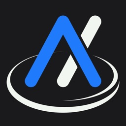 Aldelo Express - Point of Sale