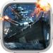 War of Warship:Pacific War Hack Online Generator
