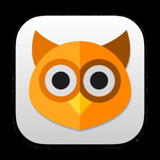 OwlOCR - Screenshot to Text