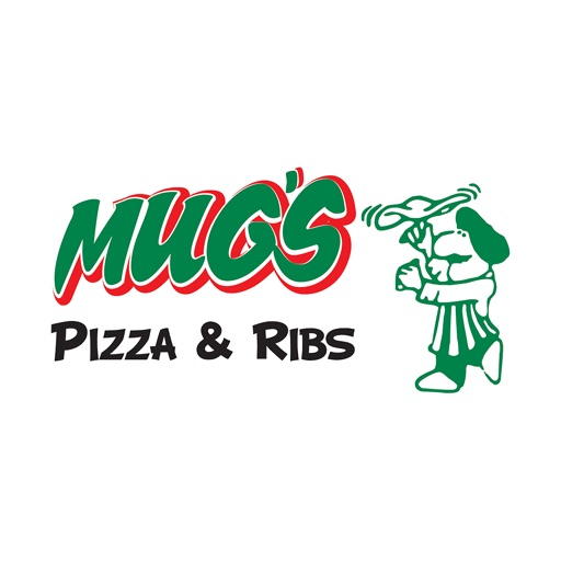 Mug's Pizza & Ribs