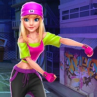 Hip Hop Battle - Girls vs Boys Hack Resources Generator online