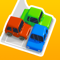 App Icon for Parking Jam 3D App in United States App Store