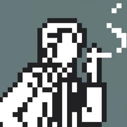 和階堂真の事件簿 - 処刑人の楔 推理アドベンチャー