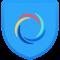 HotspotShield VPN - Wifi Proxy