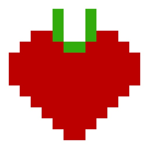 Love U 100%