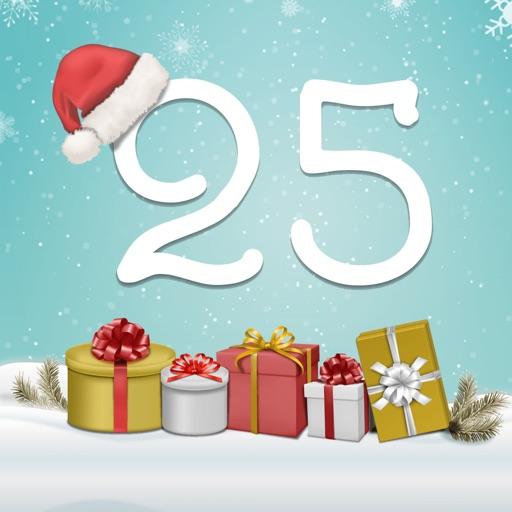 Christmas Countdown (2019)