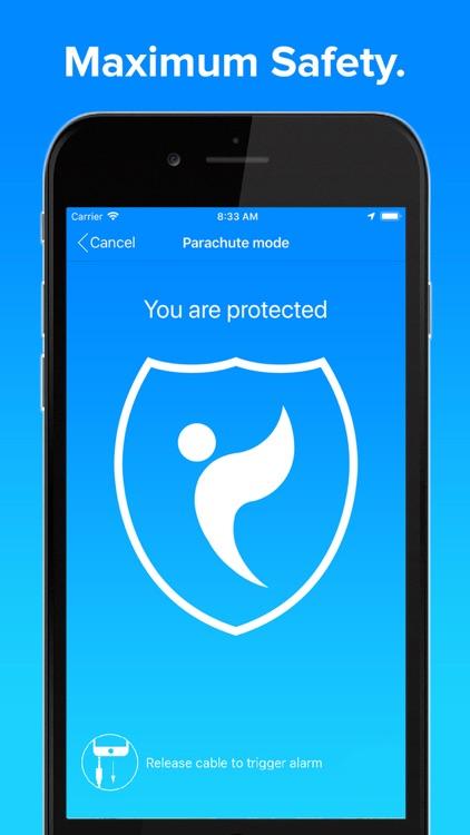 ProtectMii screenshot-3