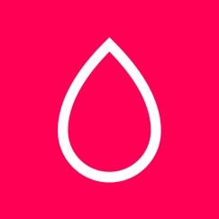 SWEAT: App de fitness femmes installation et téléchargement