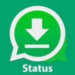 Save Status for WhatsApp WA