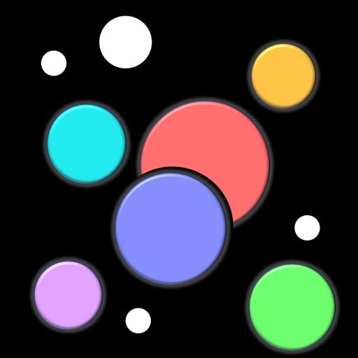 Colors & Connect