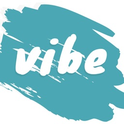 Vibe: Mental Health Companion